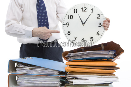 working, hours - 1043011