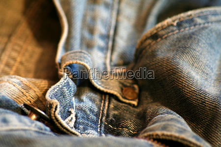 jeans iv