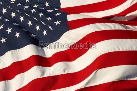 flag - 1050031
