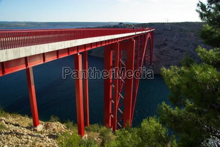 novigrad sea bridge 09