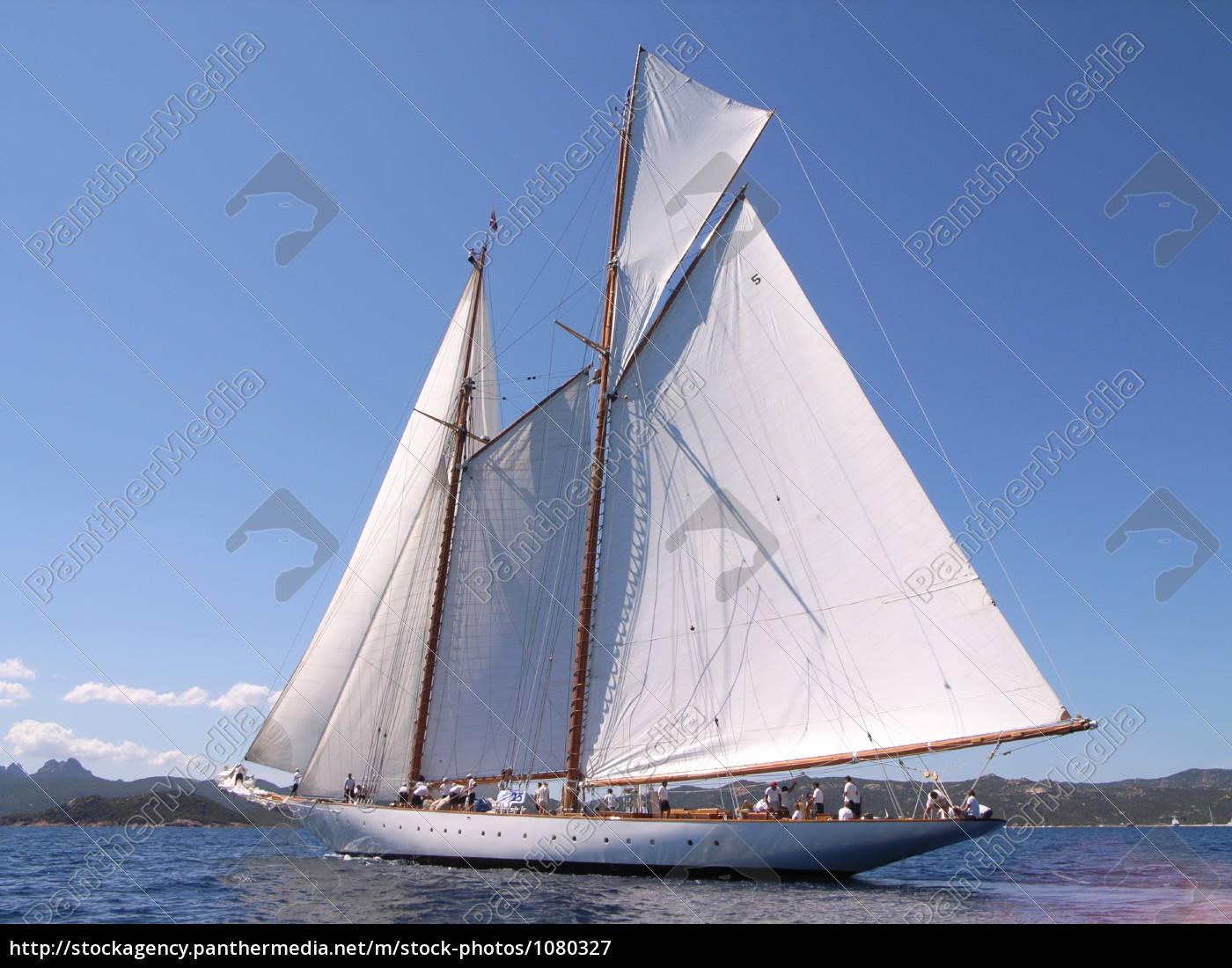 sailing, 2 - 1080327