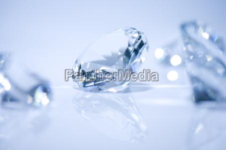 diamond - 1082409