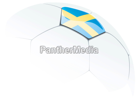 football championship sweden