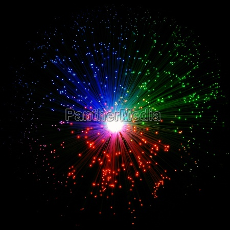 optical fiber ii