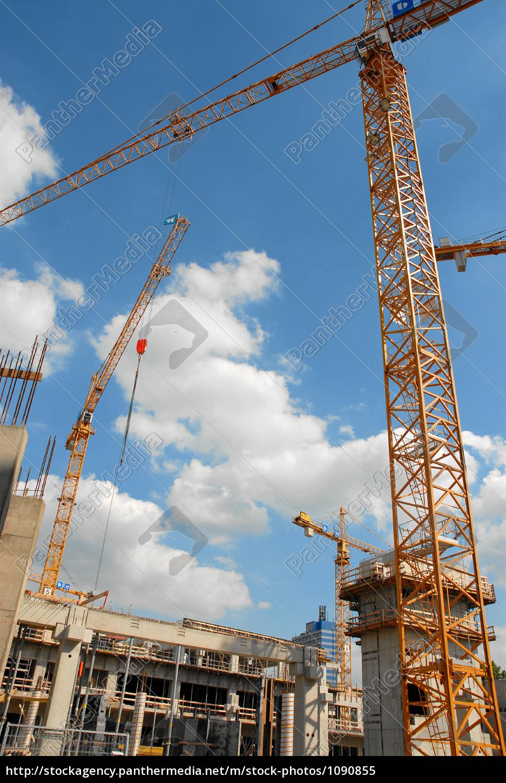 building, site - 1090855