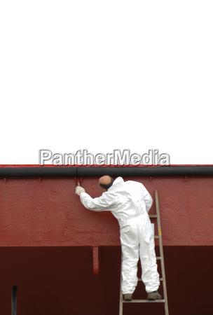 painter - 1096371
