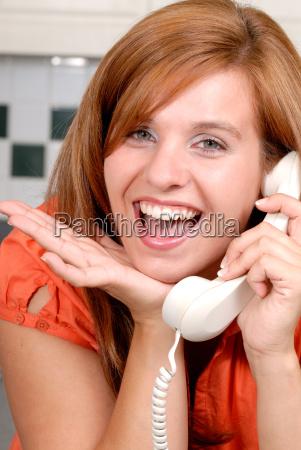 surprise, phone, call - 1101491