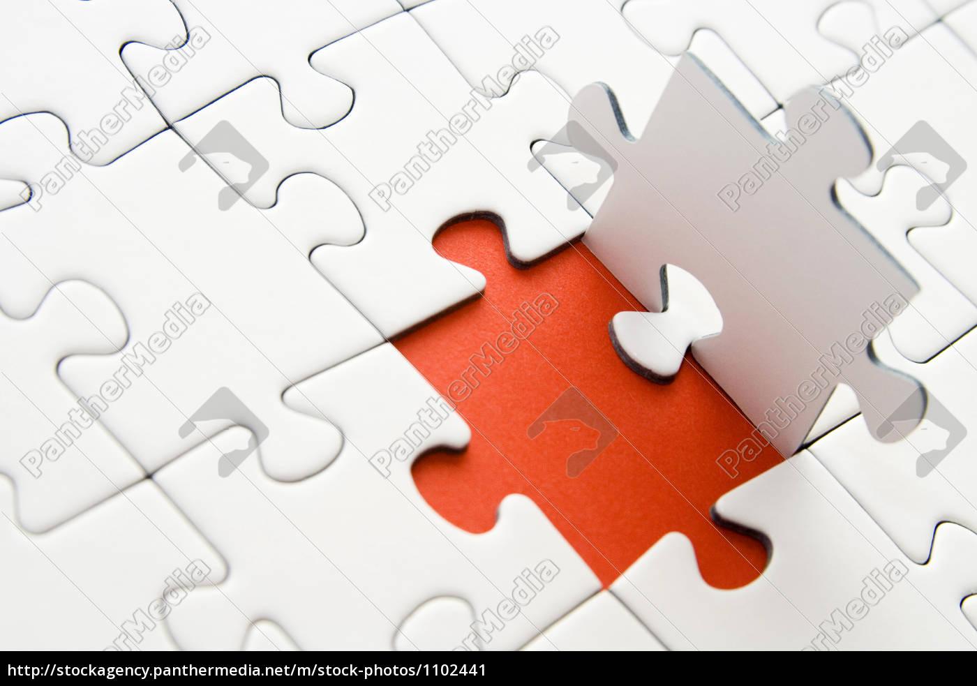 puzzle - 1102441