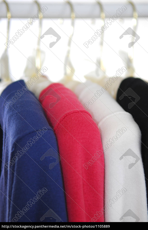 sweaters - 1105889