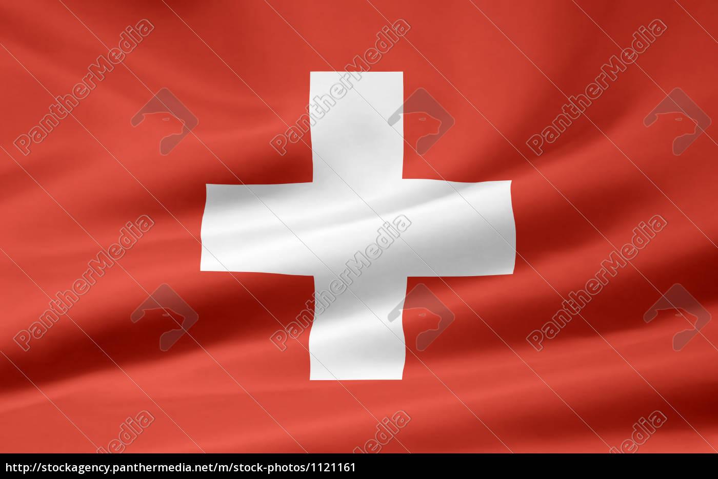 swiss, flag - 1121161