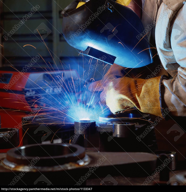 welding - 1133347