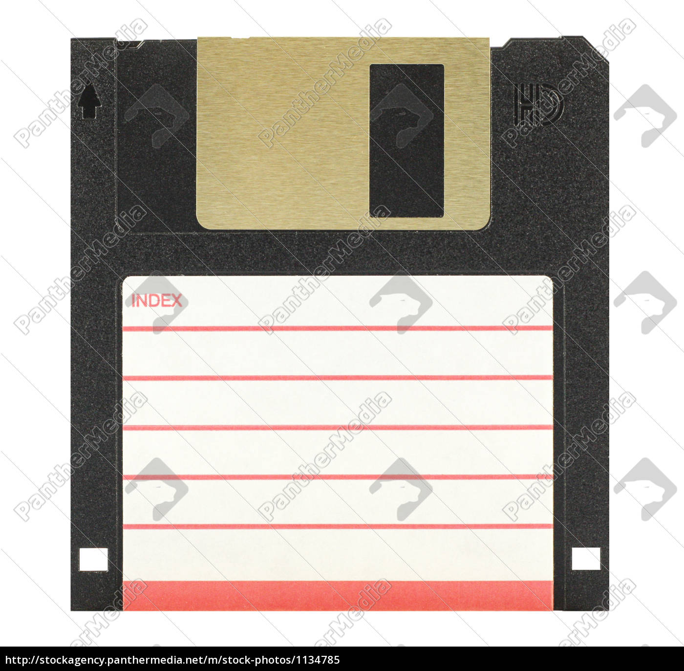3, point, 5, inch, floppy, disk - 1134785