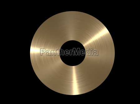 musica disco long playing platino doro