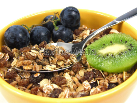 cereal, bowl - 1138089