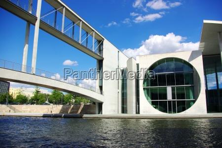sky beton berlin futuristisk stil af