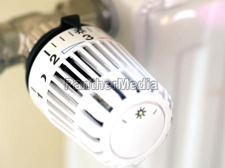 thermostat, 2 - 1149145