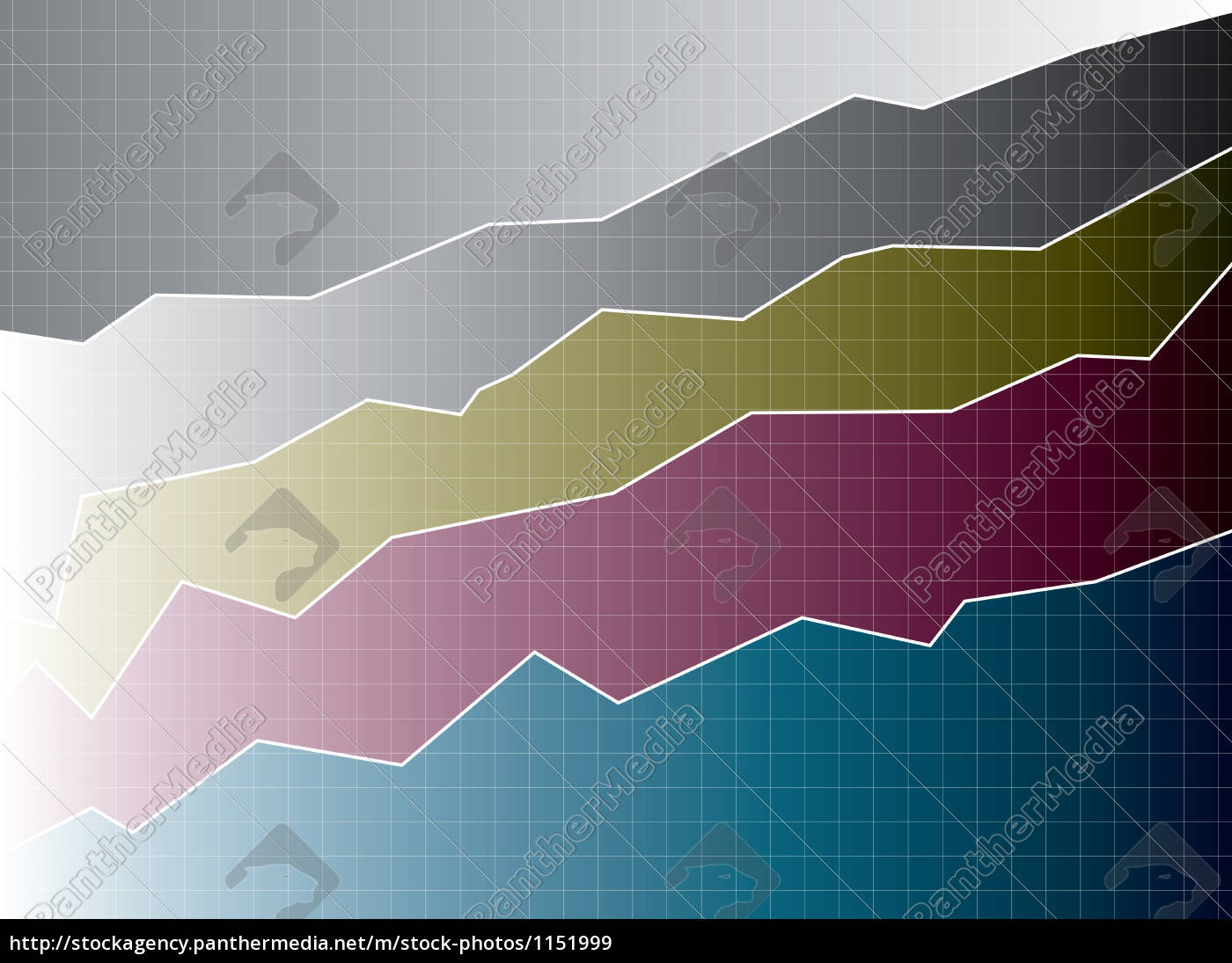 graph, background - 1151999