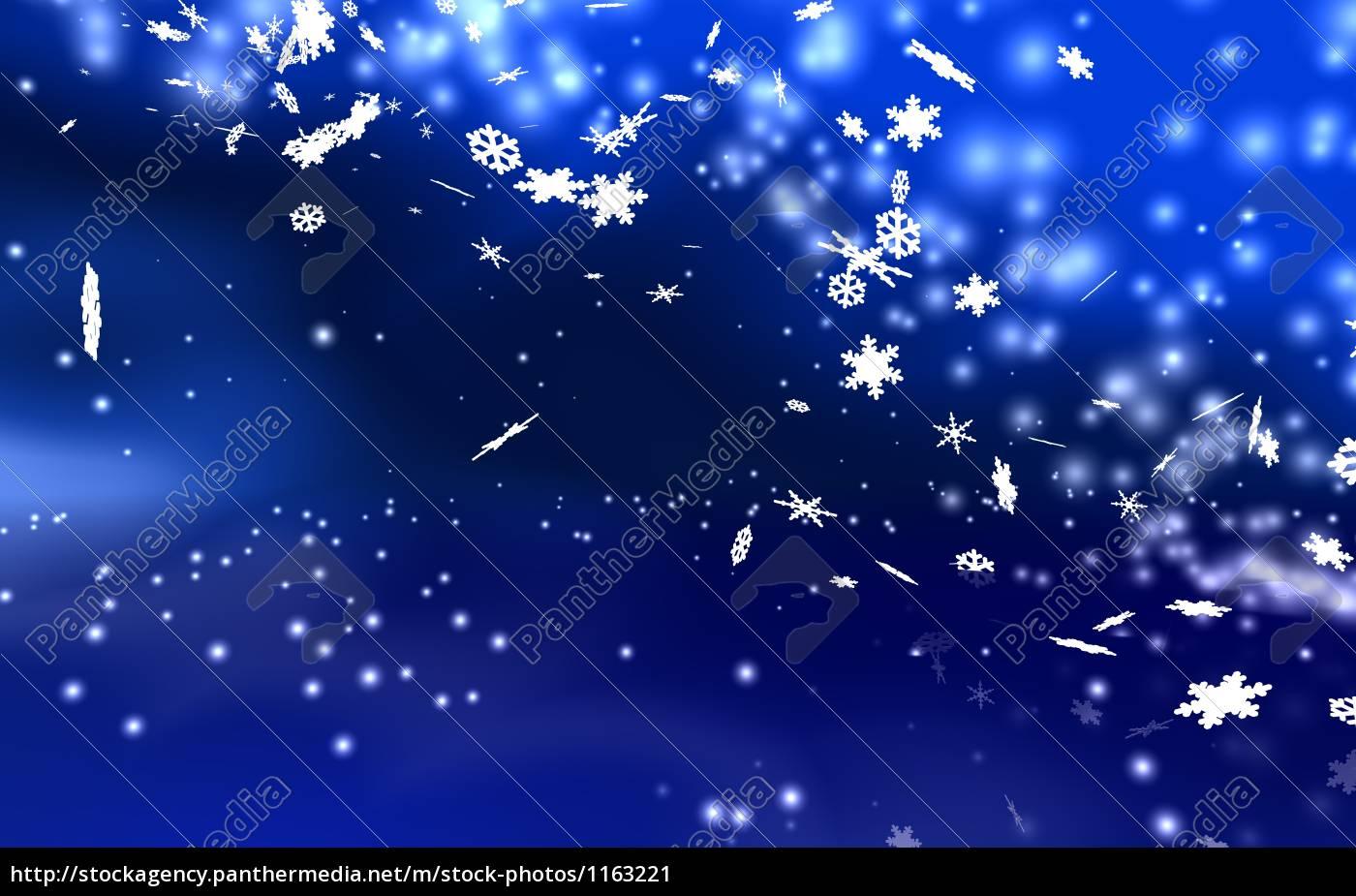 stars, white, blue - 1163221