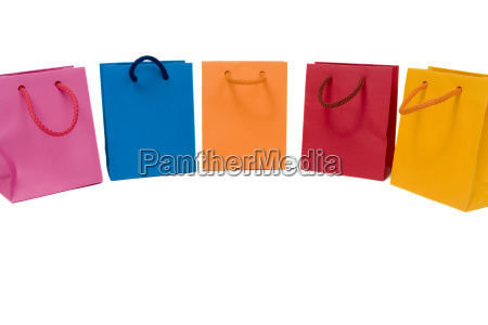 colorful, tote, bags - 1172125