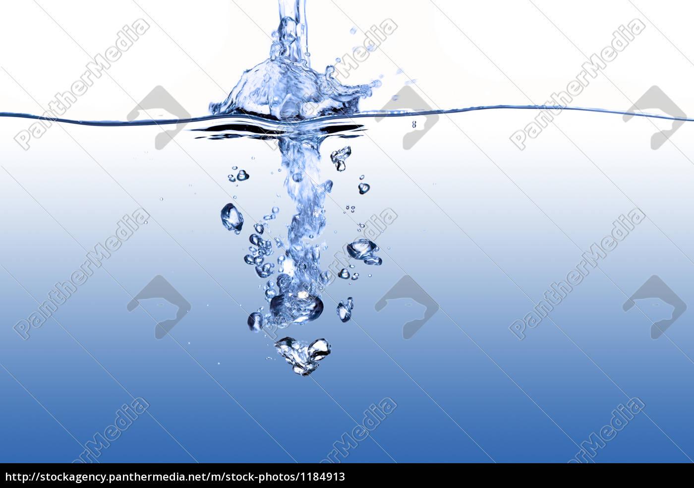 water, splash - 1184913