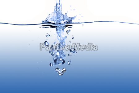water, splash - 1184913