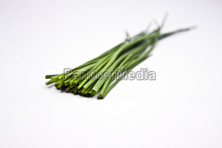 chives - 1188691