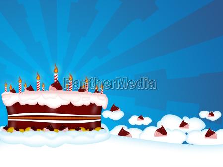 birthday - 1208675