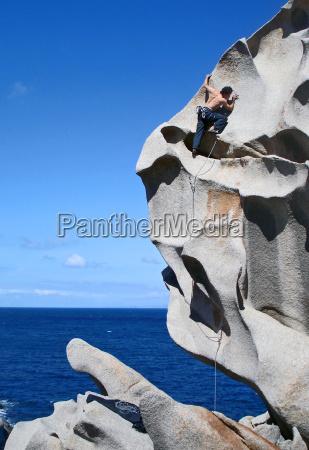 granite pur