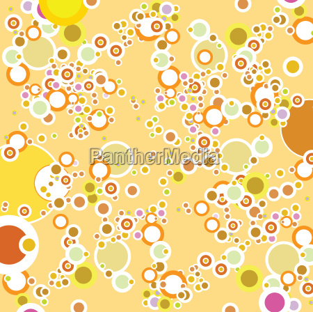 presentation, round, about, dots, desktop, spot - 1228255