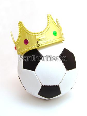 royal soccer
