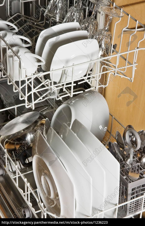 dishwasher - 1236223