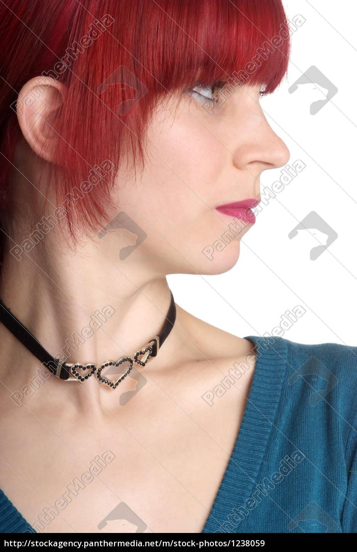grim, woman - 1238059