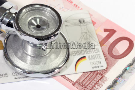 stethoscope - 1252091