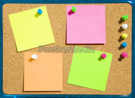 stickies - 1267719