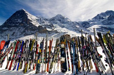 winter sports 6
