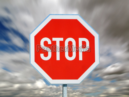 stop, sign - 1296879