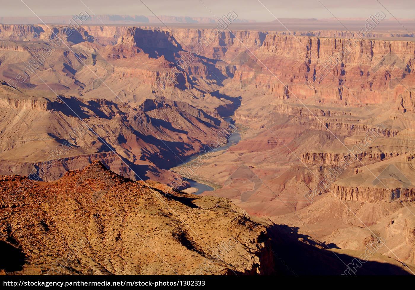 Royalty Free Image 1302333 Grand Canyon Usa