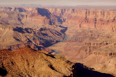 grand, canyon, usa - 1302333