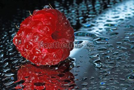 raspberry, 1 - 1303951