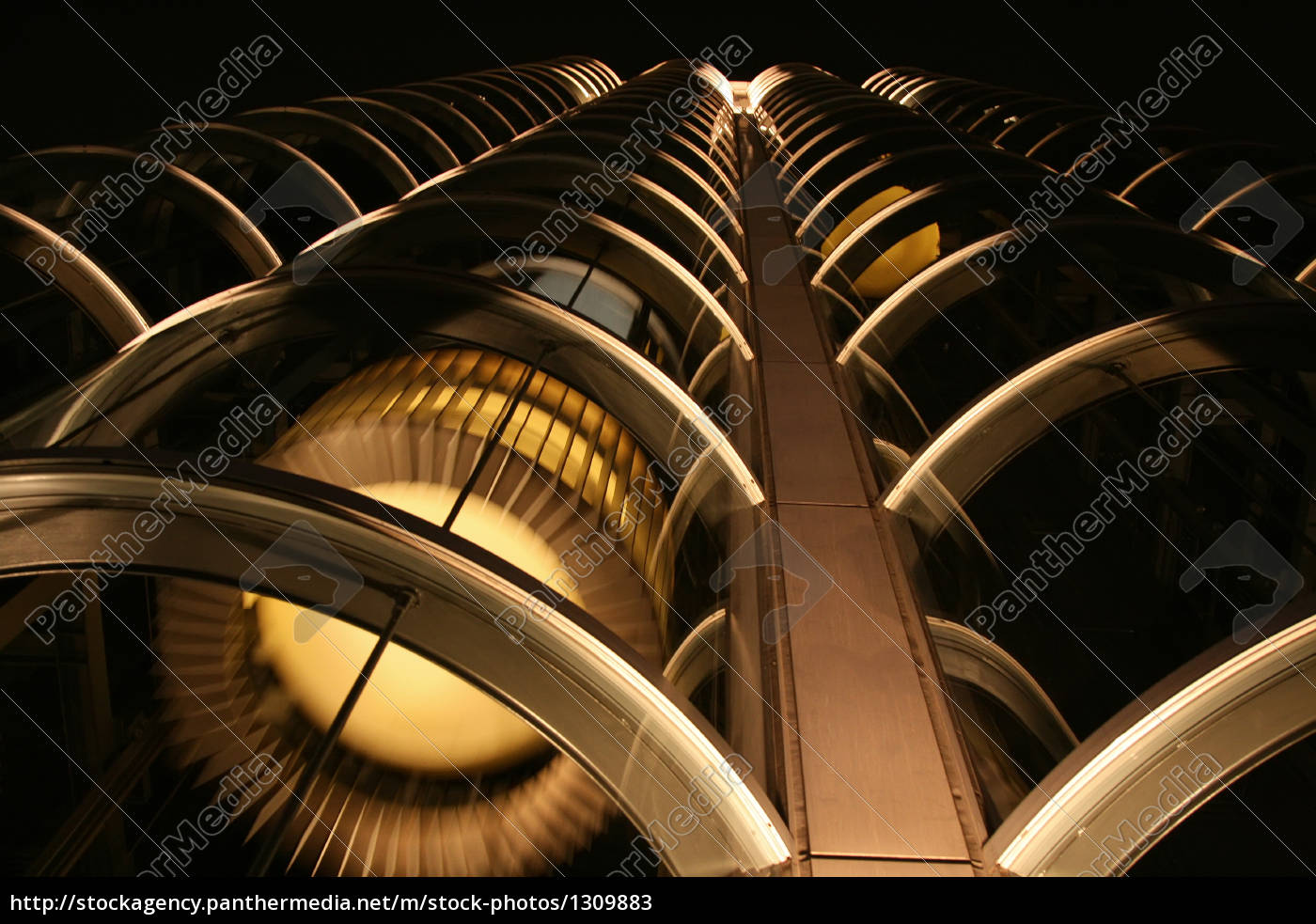 elevator - 1309883