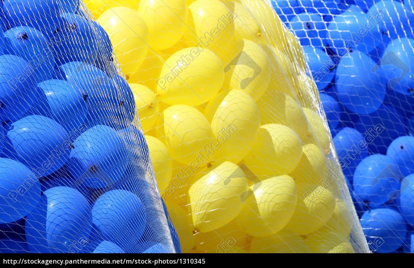 balloons - 1310345