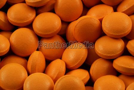 medicine - 1310795