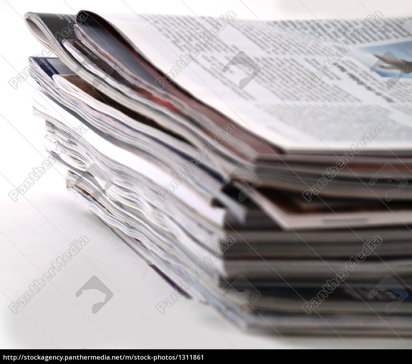 newspapers, and, magazines - 1311861