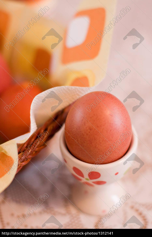 breakfast, egg - 1312141