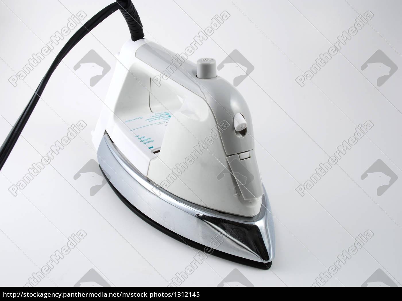 ironing - 1312145