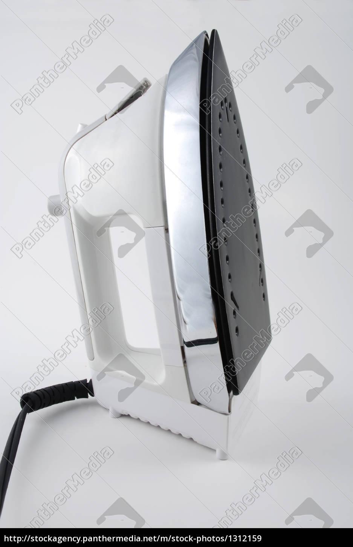 ironing - 1312159
