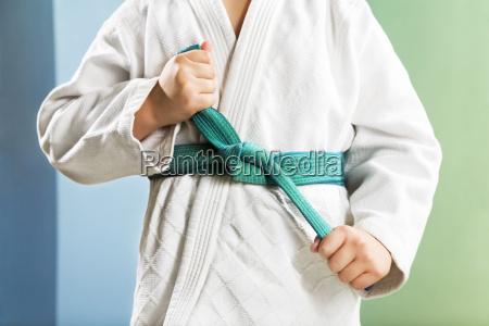judo - 1314913