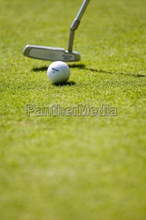 golf - 1315863