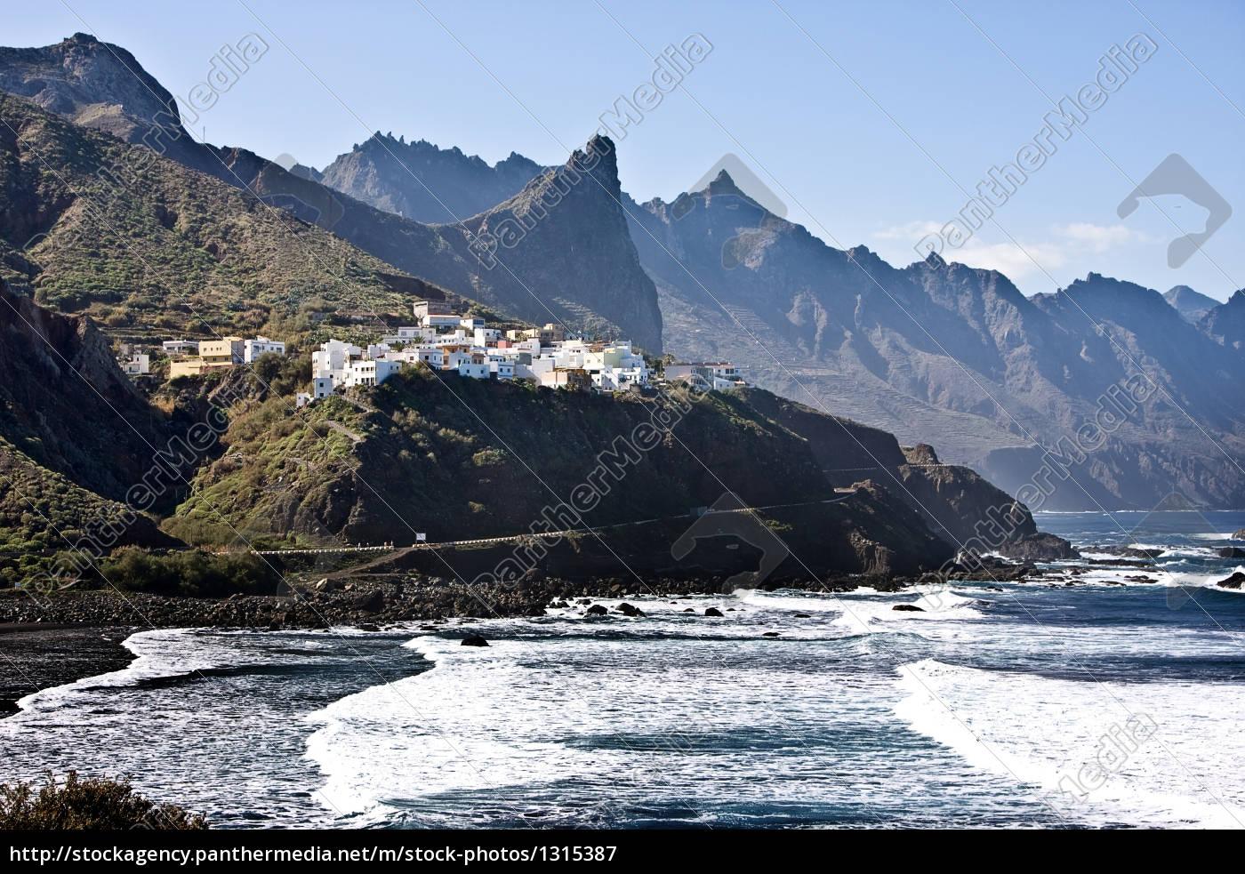 view, of, taganana - 1315387