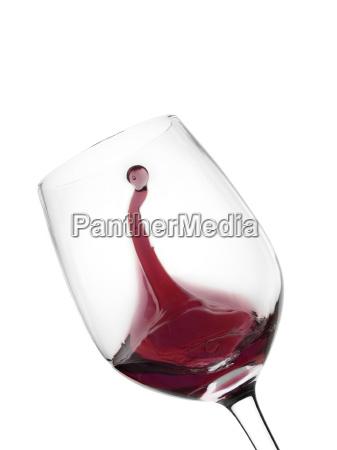 glass, of, wine - 1317697